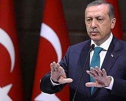 Sırrı Sakık'ın Kardeşinden Erdoğan'a Seçim Desteği