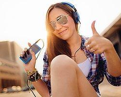 TTNET Müzik'te Ayda 1000 Şarkı Ücretsiz