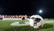 Spor Toto Süper Lig 2014-2015 Sezonu Fikstürü Belli Oldu