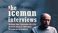 abuse and iceman tapes Is netflix, amazon, hulu, crackle, itunes, etc streaming the iceman tapes: conversations with a killer find it online now currently you are able to watch the iceman tapes: conversations with a killer streaming on hbo now, hbo go.