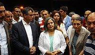 Kışanak: 'Diyarbakır Büyük Bir Provokasyonu Ucuz Atlattı'