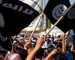 İran'dan 'THY IŞİD'e Militan Taşıyor' İddiası