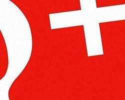 Google+'Ta Gerçek İsim Zorunluluğu Kalktı!