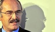 'Ekmeleddin Bey'e Oy Vermek Vatan Borcudur'