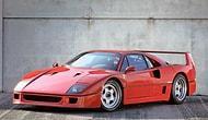 Enzo Ferrari'nin Son Mohikanı