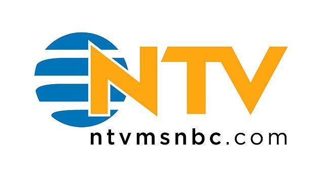 9-) NTV kanalının açılımının Nergis olduğunu ve bunun da Ntv sahibi Cavit Çağlar'ın eşi olan Nergis Çağlar'dan geldiğini,