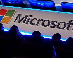 Microsoft'tan OneDrive Fiyatlarında Büyük İndirim
