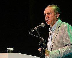 """""""Maalesef İslam Dünyası da Susuyor"""""""