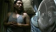 Sıcaktan Uyuyamayanlara Çare 10 Yöntem