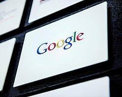 Google Büyürken IBM ve Microsoft Küçülüyor