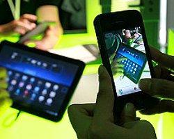 AB, Apple'ın Oyun Uygulamalarını Eleştirdi
