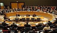 BM'nin Toplantısı Konuşmaların Ötesine Geçemedi