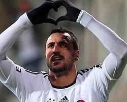 Almeida'dan Galatasaray Açıklaması