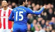 Mısır, Salah'ı Askere Çağırdı