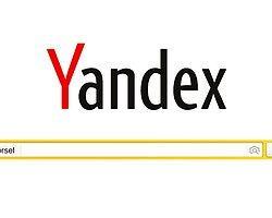 Yandex Görsel Servisini Geliştirdi