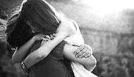 Sevgiliniz Olunca Karşılaşacağınız 11 Durum
