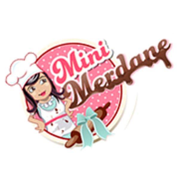 Mini Merdane