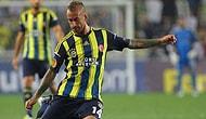 West Ham United, Fenerbahçeli Yıldız İçin Geliyor
