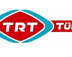 YSK'dan TRT'ye İkinci 'Erdoğan' Cezası