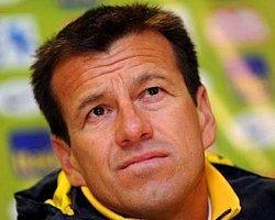 Brezilya'nın Yeni Teknik Direktörü Dunga!