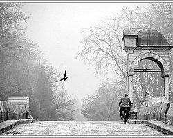 Edirne'ye Gitmek İçin 10 Bahane