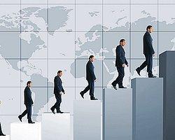 İş yaşamında başarıya ulaşmak için bilmeniz gereken 40 gerçek