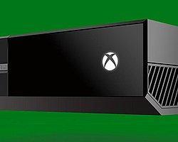Xbox One'ın Türkiye Fiyatı Belli Oldu!
