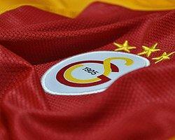"""SOCAR: """"Galatasaray'a Sponsor Olmayacağız"""""""