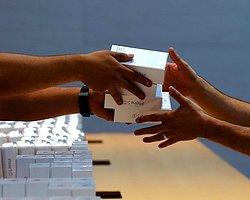 Büyük Ekranlı iPhone 6'yla İlgili 5 Detay
