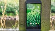 HTC One E8 Özellikleri ve Fiyatı