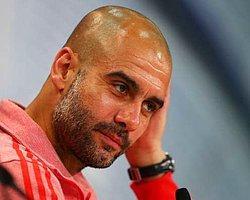 """Bayern'i Barça'ya Çevirmeye Çalışmıyorum"""