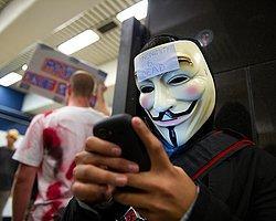 Bankaların SMS Doğrulama Sistemini de Kırıldı