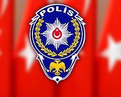 Operasyonda Gözaltına Alınan 2 Polis Serbest