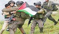 İsrail'de Askerler Savaşmayı Reddediyor