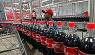 Sakarya'da Belediyelerin Tesislerinde Coca Cola Satışı Yasaklandı
