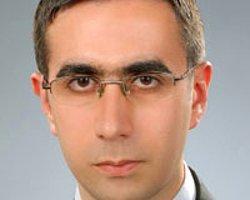 GSS  Mağdurları İçin Son Günler | Dr. Mehmet Bulut | Radikal