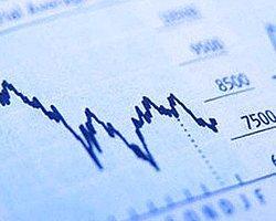 Merkez Bankası Enflasyon Beklentisini Değiştirmedi