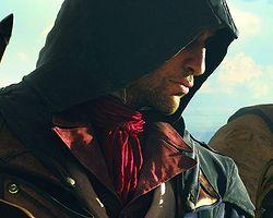 Assassin's Creed Unity'den Yeni Tanıtım Videosu