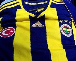 F.Bahçeli Futbolcular Yeni Formaları İmzalayacak