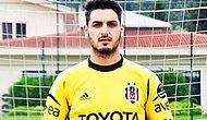Beşiktaş Günayı Kiraladı!