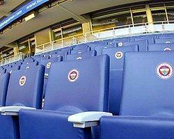Fenerbahçe Kombine Bilet Fiyatında Sadece Türkiye Değil Avrupa Şampiyonu!