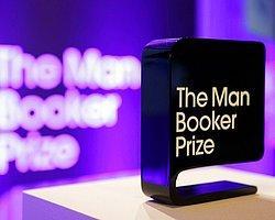 Man Booker Adayları Belli Oldu