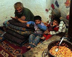 Yoksulluk Sınırı: 3.835 TL