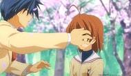 Unutamayacağımız 4 Anime ve Gifleri