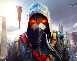 PlayStation 4 sahipleri için 11 muhteşem oyun