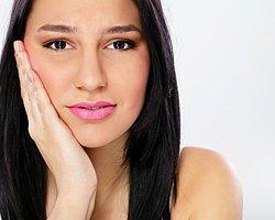 Diş Ağrınızı Hafifletmek İçin 10 Öneri »  Moda Haberleri