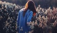 Her Kadının Kendine Vermesi ve Tutması Gereken 22 Değerli Söz