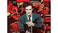 Quentin Tarantino Karakterleri Top 10