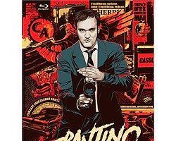 Tarantino ve Bi'acayip Karakterleri (Dikkat Ağır Spoiler İçerir)
