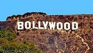 En İyi 20 Bollywood Müziği